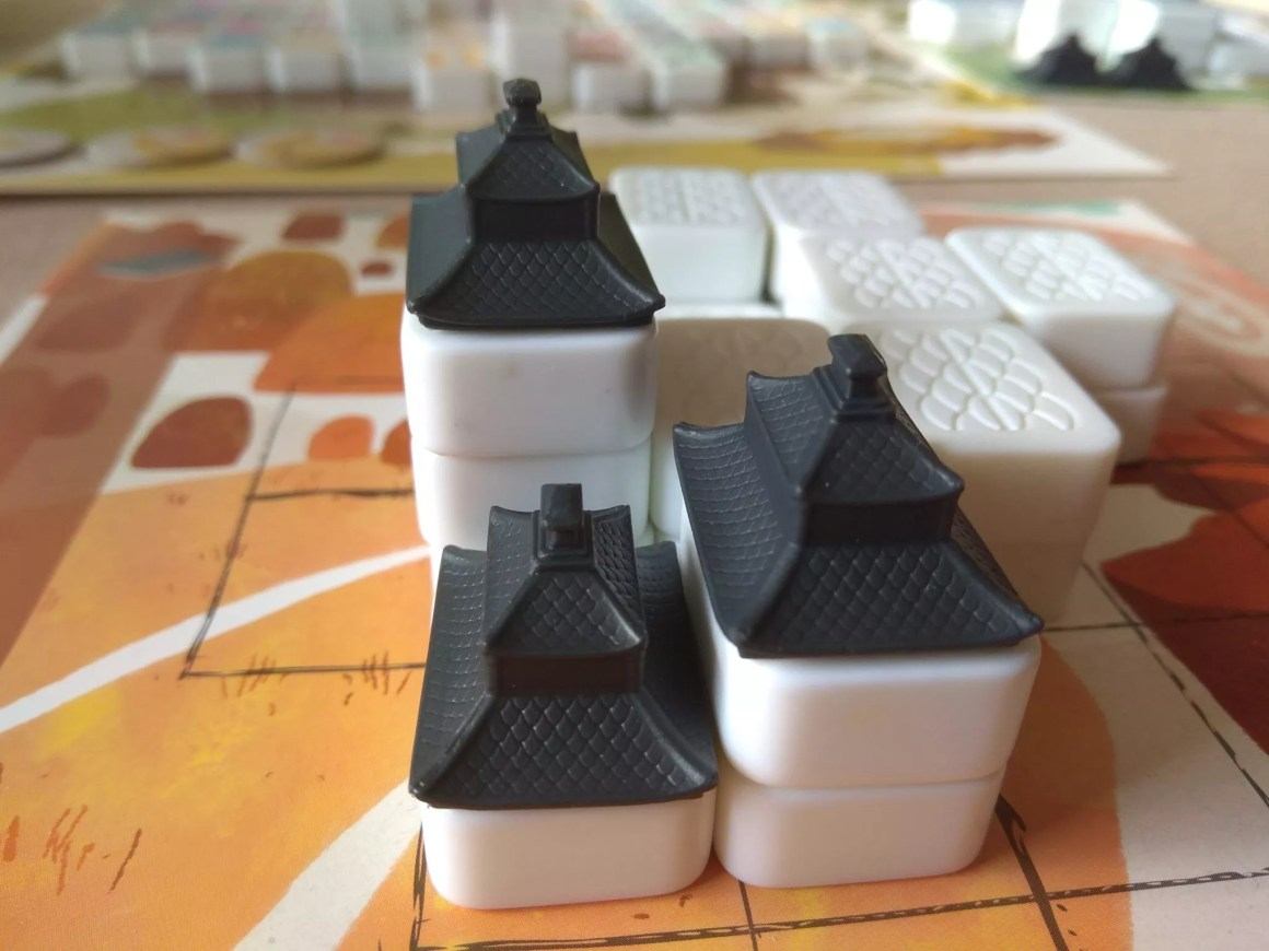 Zamek Smoków