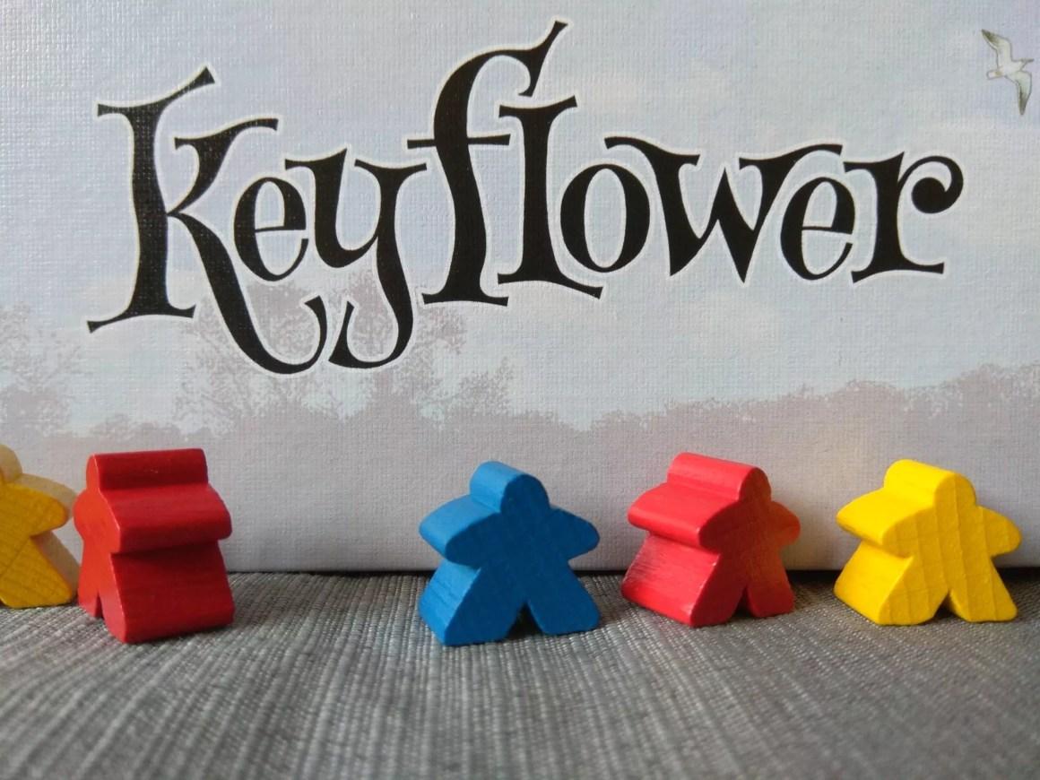 Keyflower1