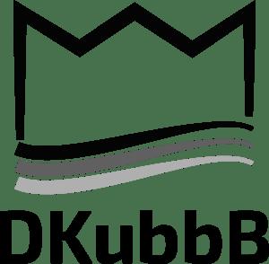 Logo of the German Kubbfederation