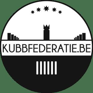 """""""Kubbfederatie"""""""