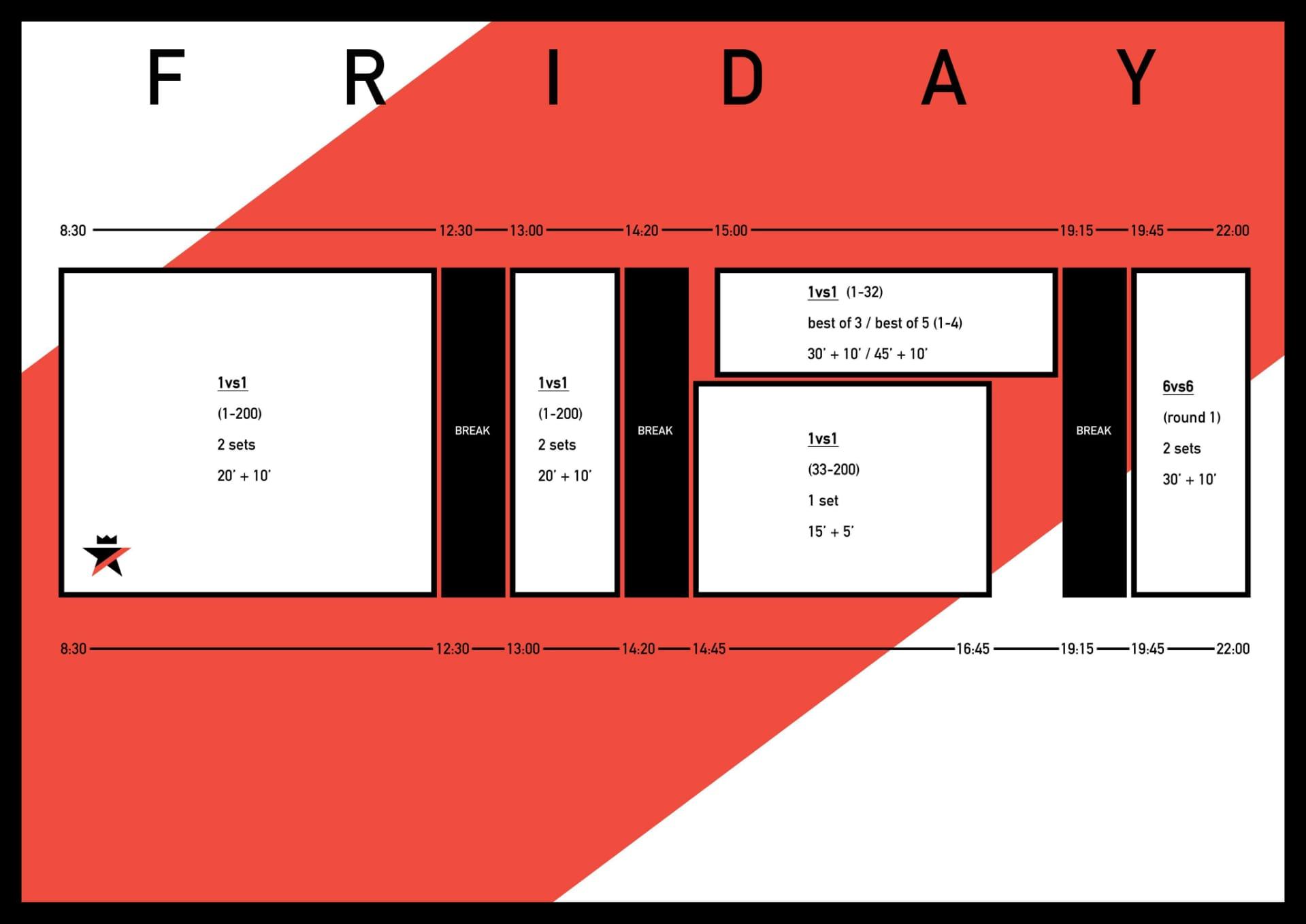 EKC_19_timetable_friday