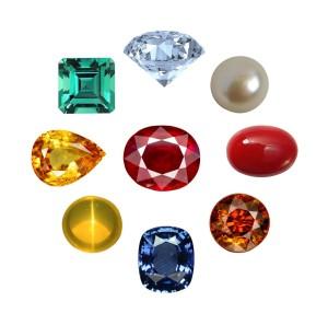 navratan stones