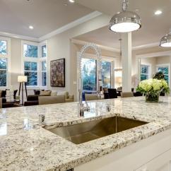 Kitchen Countertops Quartz Garbage Granite Miami Gardens Miramar