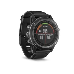 Garmin Fenix 3 HR-SEA