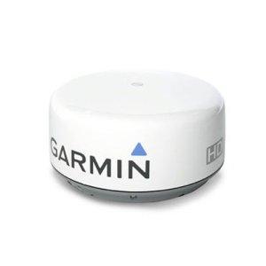 Garmin GMP 18 HD Radar Scanner