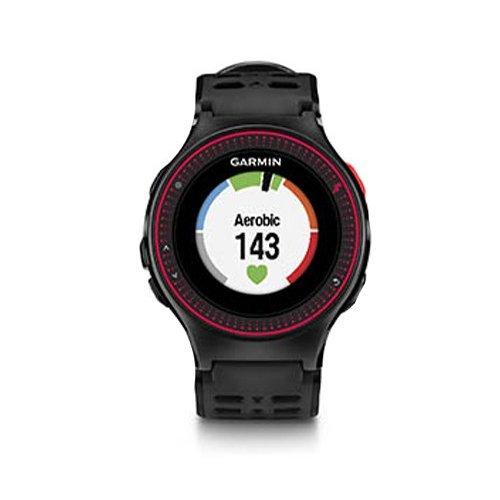 Garmin GPS Forerunner 225