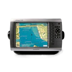 Garmin GPSMAP 2108 Plus