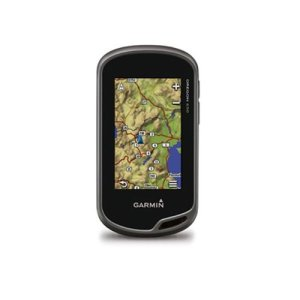 Garmin Oregon 650 SEA
