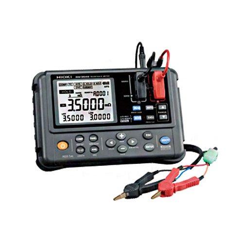 Hioki RM3548 Resistance Meter