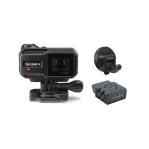 Garmin VIRB XE@ Cycling Bundle