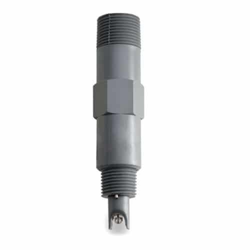 Hanna HI 1003/3 PH Electrode