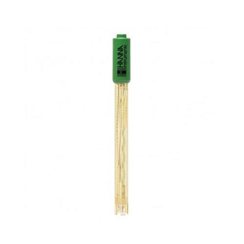 Hanna HI 36200 Probe Elektroda