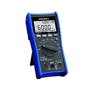 Hioki DT4254 Digital Multimeter