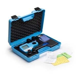 Hanna HI 96715c Ammonia Portable Photometer