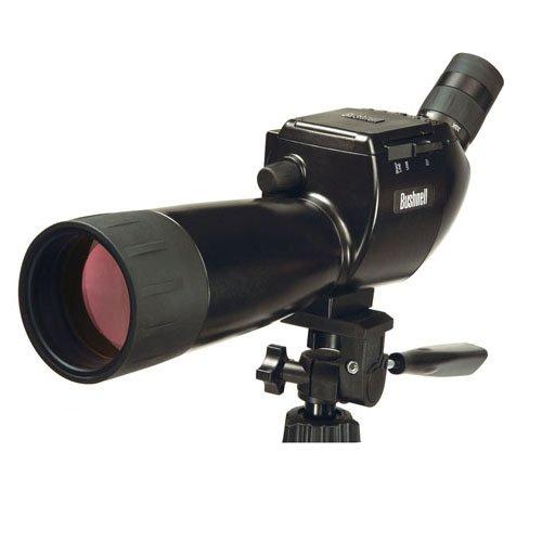 BUSHNELL 111545 5MP 15–45X70 Spotting Scope