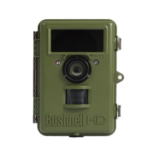 BUSHNELL 119439 NatureView Cam HD