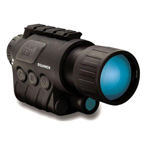 BUSHNELL 260650 Equinox 6x50mm Night Vision