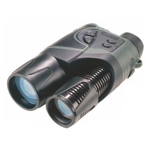 BUSHNELL 560542 StealthView 5x42mm Night Vision