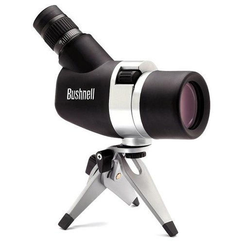 BUSHNELL 787345 15-45X50 Spotting Scope