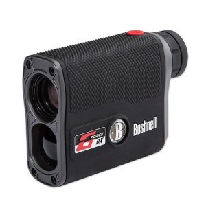 Bushnell G-Force 1300 ARC 6x 21mm 201965