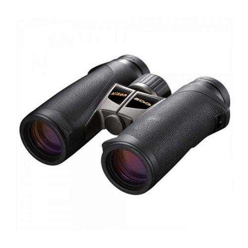 NIKON EDG 10X32 ED Roof Prism Binocular