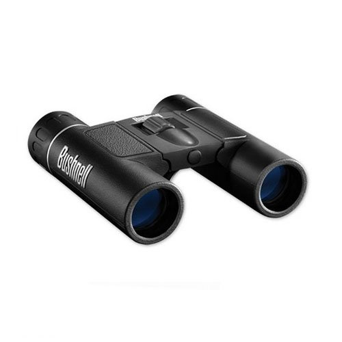 Bushnell Powerview 10x 25mm 132516