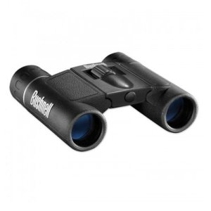 Bushnell Powerview 8x 21mm 132514