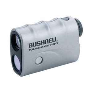 Bushnell Tour 6x 23mm 200002