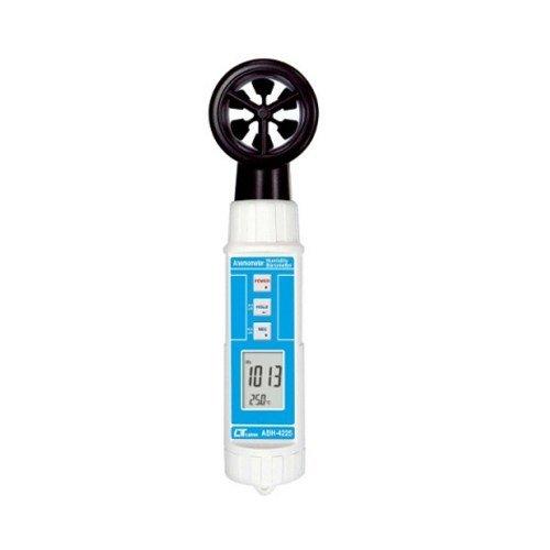 Lutron ABH-4225 Anemometer