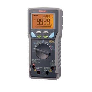 Sanwa PC 710 Digital Multimeter