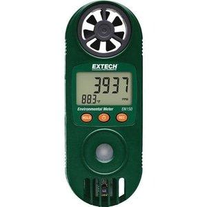 Extech EN 150 11-1 Environmental Meter