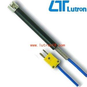 Lutron TP 04
