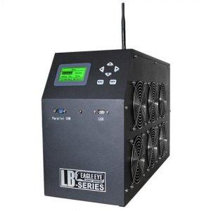 Eagle Eye LB-1000 Battery Charger
