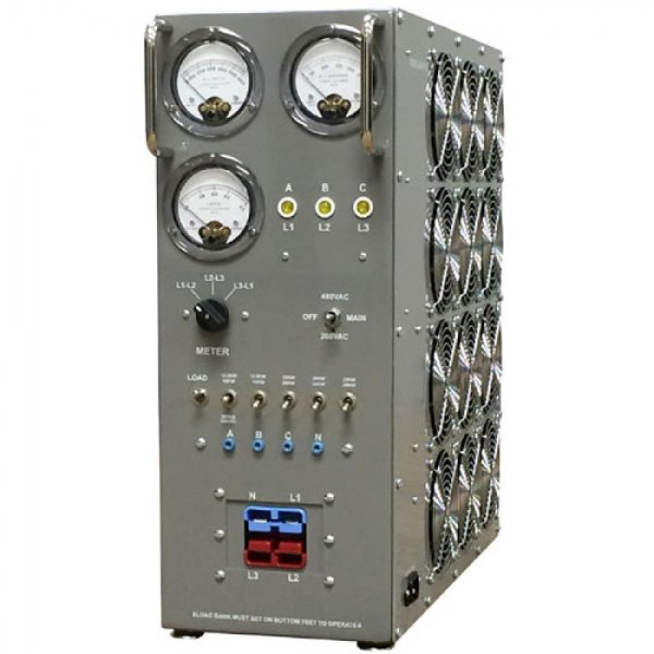 Eagle Eye LB-60-100 AC