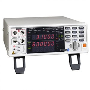 Hioki BT3562-01 Battery HiTester GP-IB And Analog Output