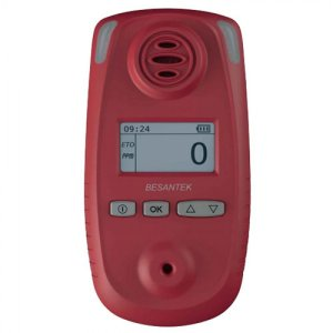 Besantek BST-MG01ETO Ethylene Oxide Gas Detector