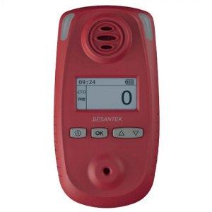 Besantek BST-MG01ETO Ethylene Oxide Gas Detector
