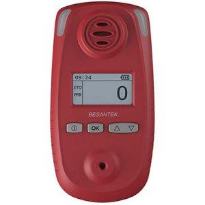 Besantek BST-MG01H2 Hydrogen Gas Detector