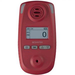 Besantek BST-MG01NO2 Single Gas Detector, Nitrogen Dioxide (NO2)