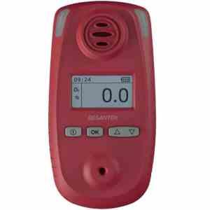 Besantek BST-MG01O2 Single Gas Detector, Oxygen (O2)