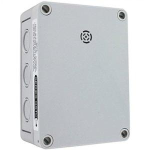 Dwyer GSTA [GSTA-C] Carbon Monoxide (CO) Gas Transmitter Without Display