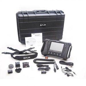 Flir VS70 [VS70-KIT] Video Borescopes Articulation Pro Kit