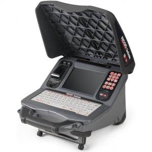 Ridgid CS65x [54363] Reporting Monitor With Wi-Fi