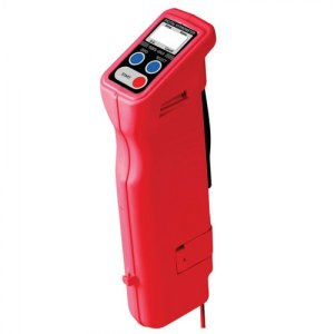 SBS SBS-2003 Digital Hydrometer / Density Meter