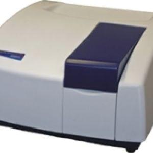 6800 DOUBLE BEAM SPECTROPHOTOMETER