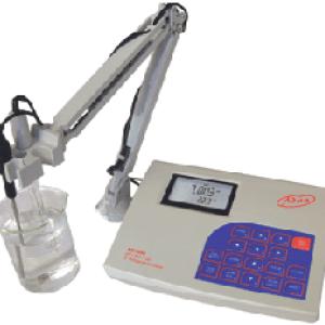 PH/ORP/ISE/TEMP MODEL AD-1200
