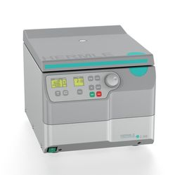 CENTRIFUGE HIGH SPEED Z36HK