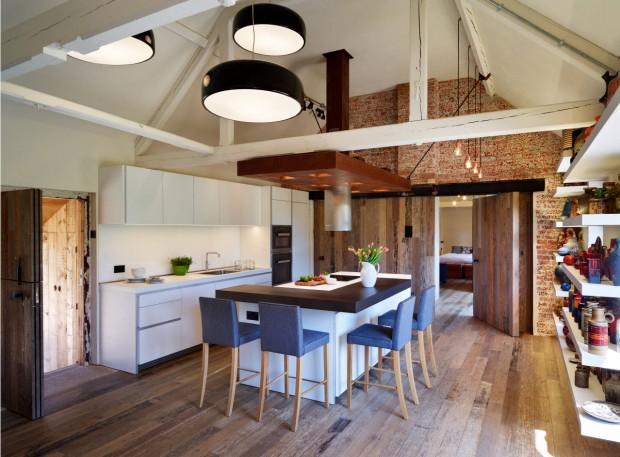 7 kuhinja izuzetnog dizajna (1)