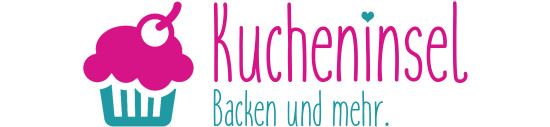 Kucheninsel