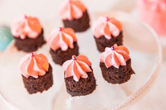 Kuchen Verzieren Ohne Zucker
